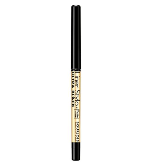 Bourjois Paris Stylo Eye Liner Pencil