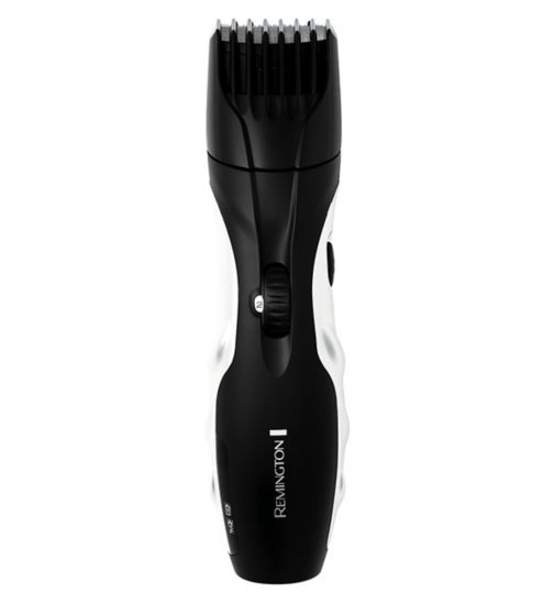 Remington MB320 Barba Beard Trimmer