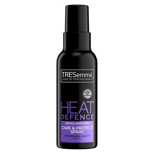 TRESemmé Heat Defence Spray 60ml