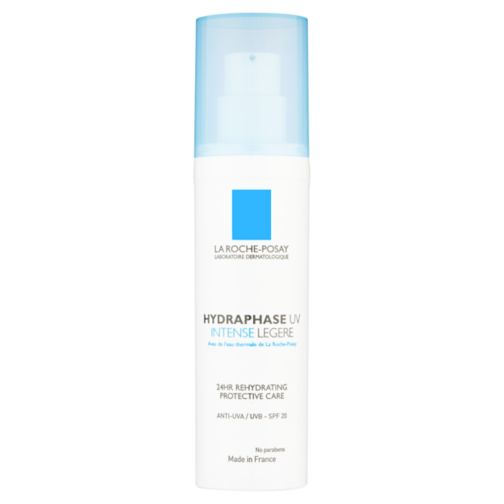 La Roche-Posay Hydraphase UV Light 50ml