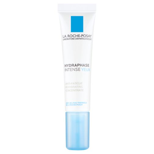 La Roche-Posay Hydraphase Intense Eye Cream 15ml