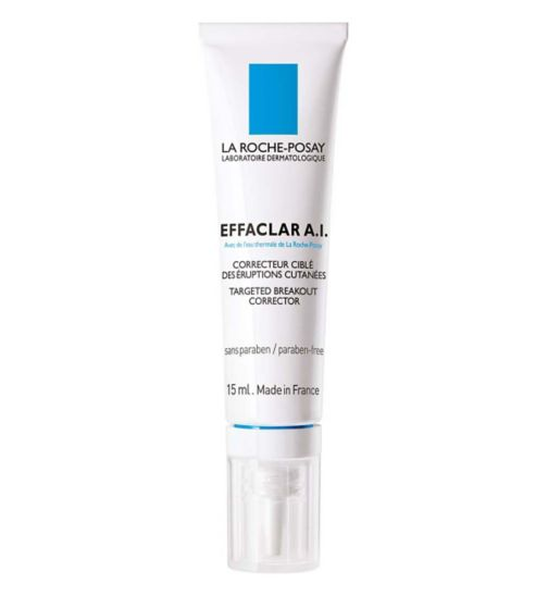 La Roche-Posay Effaclar Anti-Imperfection Corrector - 15ml