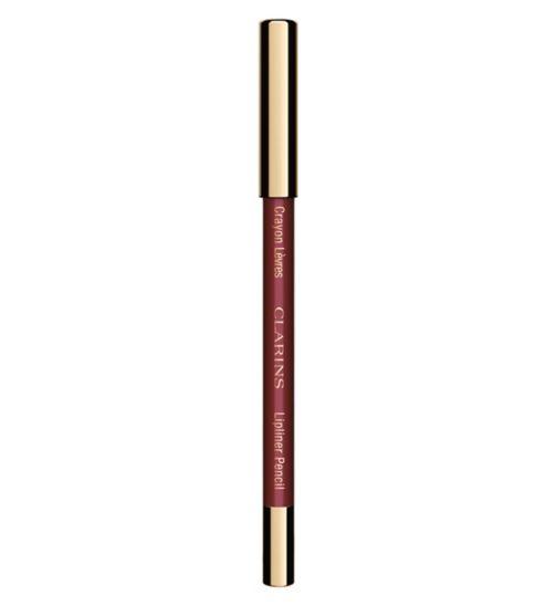 Clarins Lip Liner Pencil
