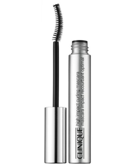 Clinique High Impact Curling Mascara 8ml