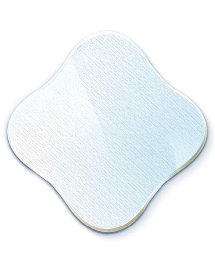 Medela Hydrogel Pads - 1 x 4 Pads