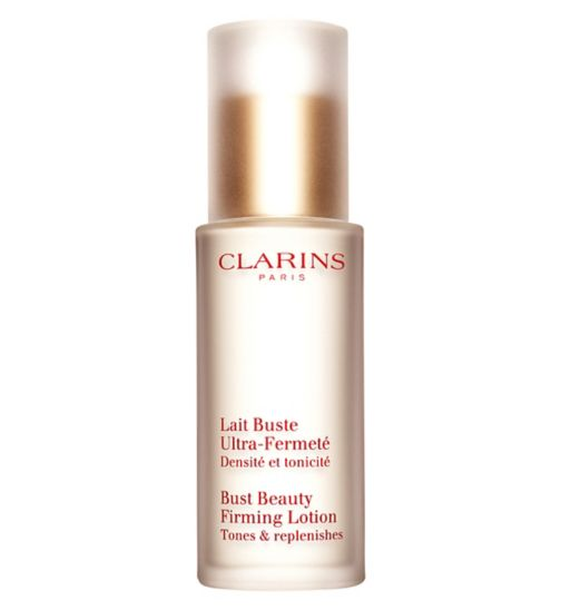 Clarins Bust Beauty Firming Lotion - 1 x 50ml