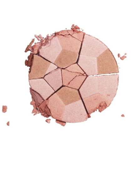 Collection 2000 Shimmering Mosaic Glow
