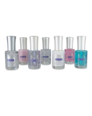 Collection Nail Care