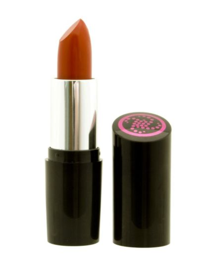 <p>Collection 2000 Volume Sensation Lipstick</p>