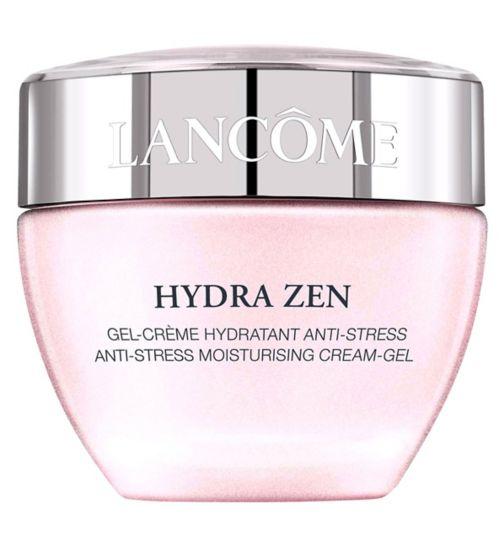 Lancome Hydra Zen Moisturising Cream-Gel 50ml