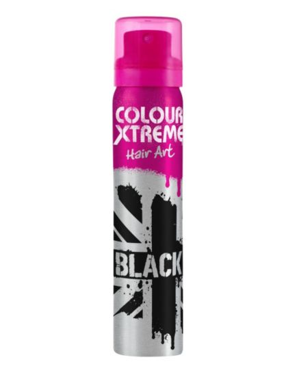 Lee Stafford Colour Xtreme Hair Spray 75ml