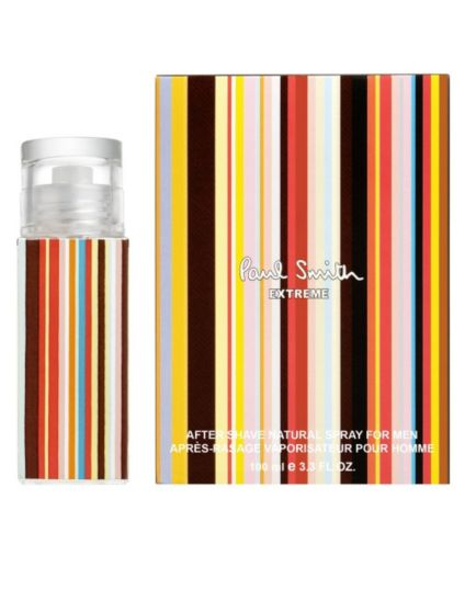 Paul Smith Extreme Aftershave Lotion 100ml