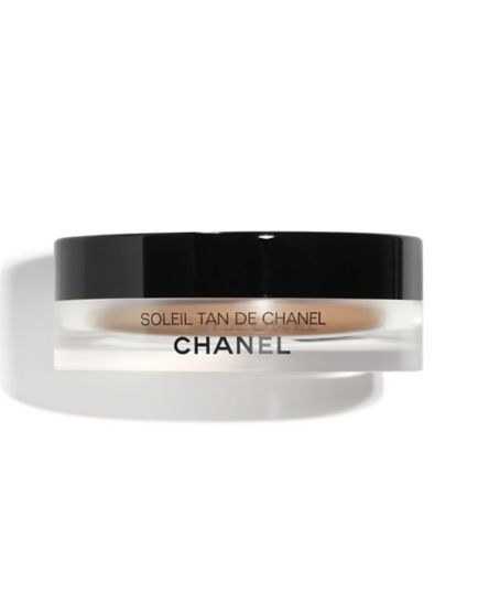 CHANEL SOLEIL TAN DE CHANEL BRONZE UNIVERSEL Bronzing Makeup Base 30ml