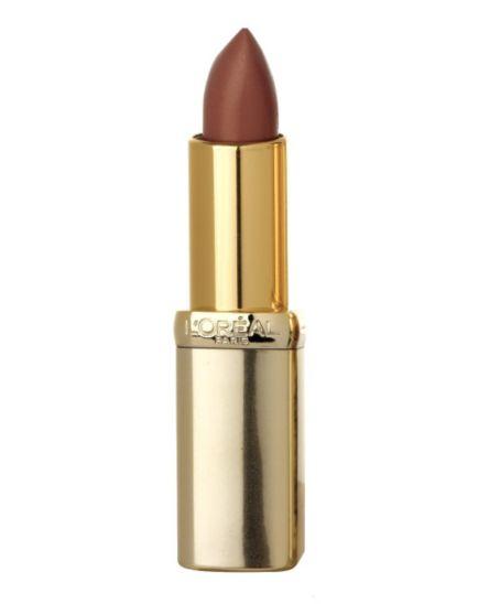 L'Oréal Paris Color Riche Lipstick