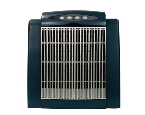 Heaven Fresh HF 280 Air Ioniser