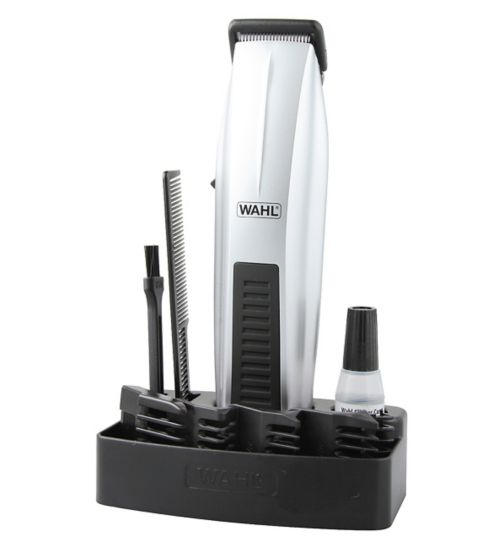 <p>Wahl Performer Hair Trimmer</p>