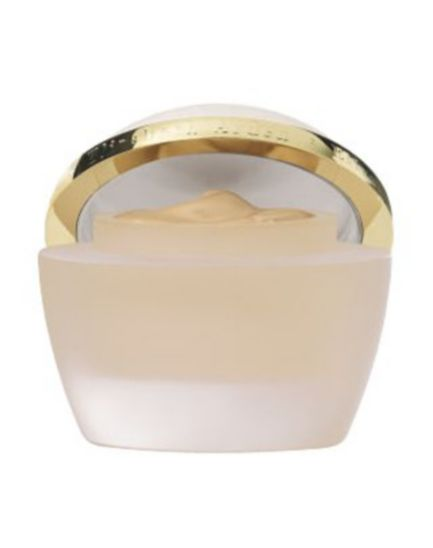 Elizabeth Arden Ceramide Plump Perfect Makeup