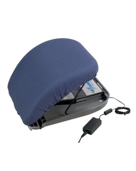Homecraft UpEasy Power Lifting Cushion
