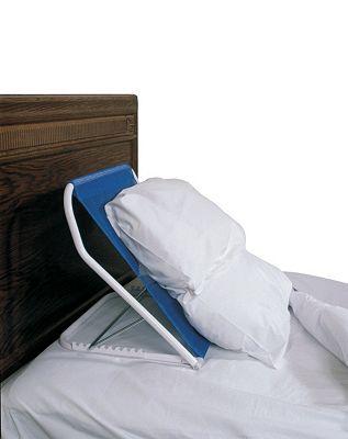 Homecraft Adjustable Back Rest