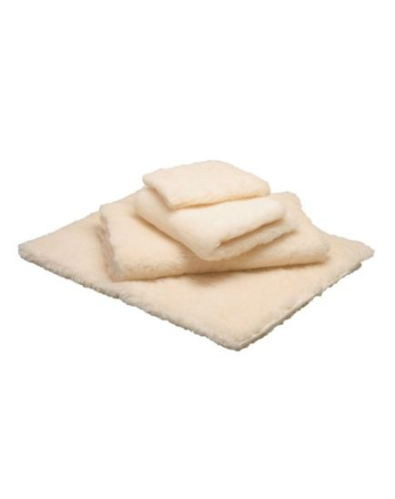 <p>Homecraft Bed Fleece Hip Pad</p>