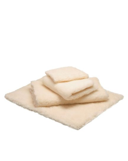 Homecraft Bed Fleece - Single