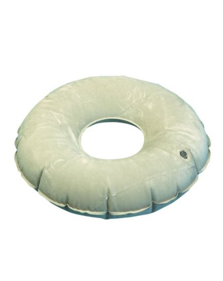 Homecraft Inflatable PVC Ring Cushion