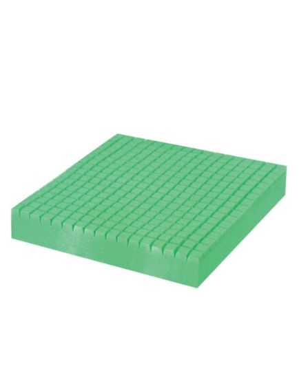 <p>Homecraft Eco Foam Cushion</p>