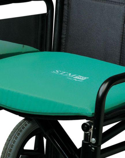 Homecraft Wheelchair Cushion Sag Infill