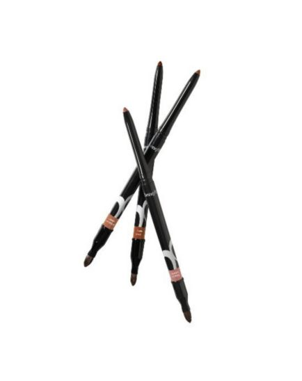 benefit automatic lipliner duo pencil