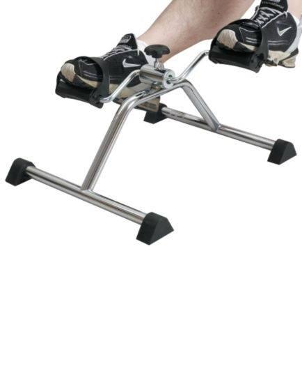 Homecraft Deluxe Pedal Exerciser