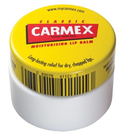 Resultado de imagen de carmex