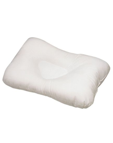 Homecraft Rolyan Sleeprite Orthopaedic Pillow