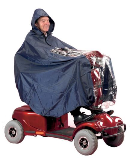 Homecraft Universal Scooter Cape