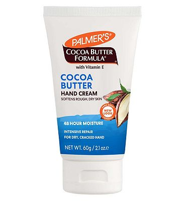 Palmer's Cocoa Butter Formula Concentrated Cream 60g