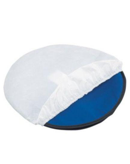 Homecraft Turntable Rota Cushion - Standard