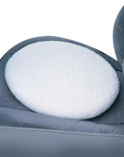 Homecraft Turnable Swivel Seat