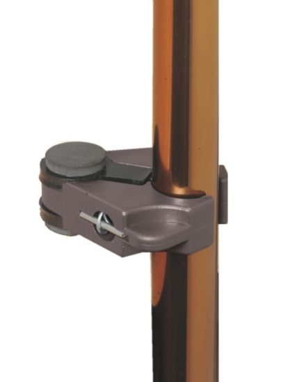 Homecraft Walking Stick Holder