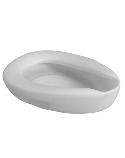 Homecraft Economy Bed Pan
