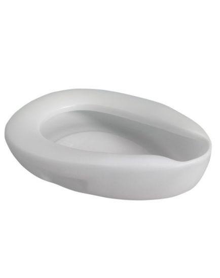 Homecraft Economy Bed Pan