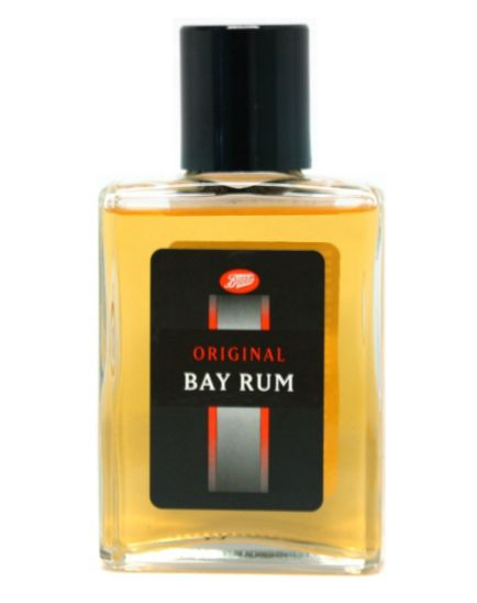 Boots Bay Rum original 115ml