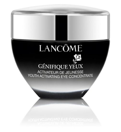 Lancome Genifique Yeux Eye Cream Youth Activating 15ml