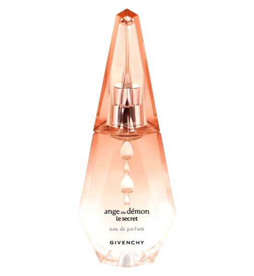 GIVENCHY Ange ou Demon Le Secret Eau de Parfum 30ml