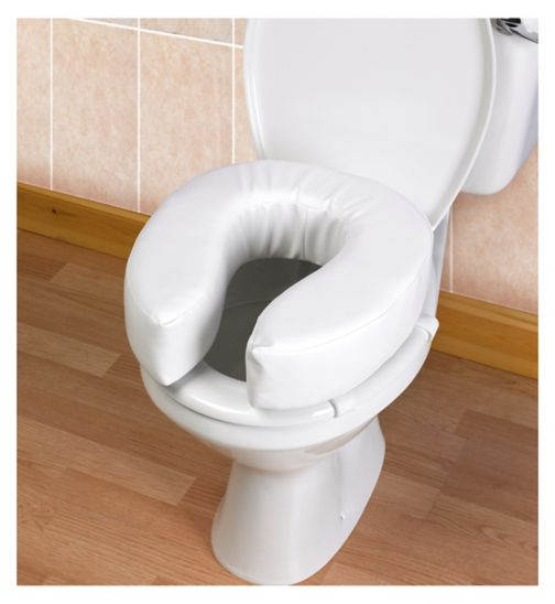 Bathroom & Toilet | Mobility & Daily Living Aids - Boots