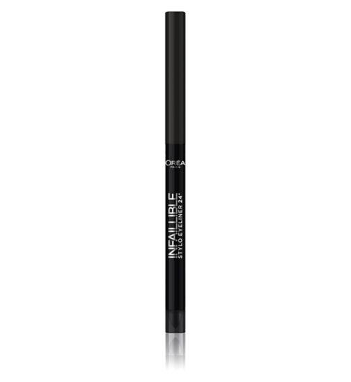 L'Oréal Paris Infallible Eye Liner