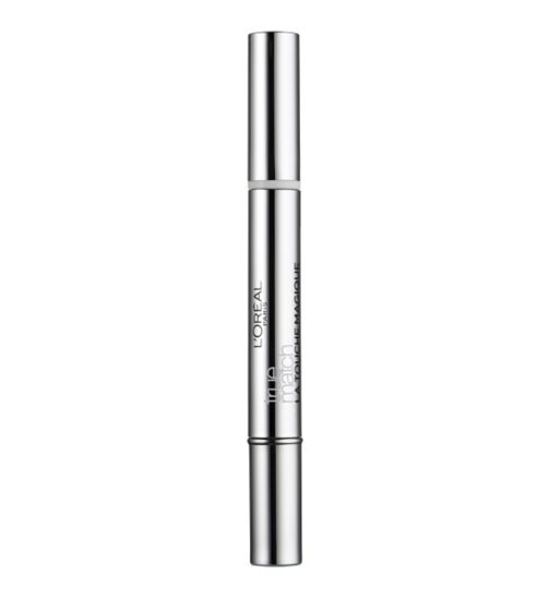 L'Oréal Paris True Match Touche Magique Concealer