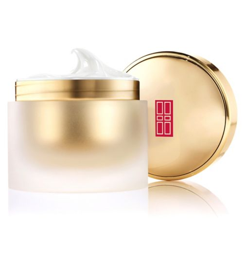 Elizabeth Arden Ceramide Lift & Firm Day Cream SPF30 PA++