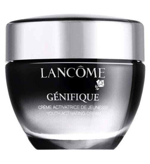 Lancôme Génifique Youth Activating Face Cream 50ml