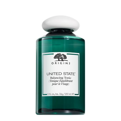 Origins United State Balancing Toner for Normal/Combination Skin 150ml