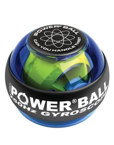 Homecraft NSD Powerball Hand Exerciser - Classic
