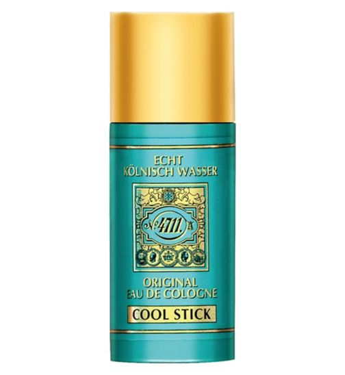 4711 Cologne Stick 20ml